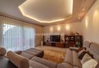 Morizon WP ogłoszenia | Mieszkanie na sprzedaż, Białystok Wysoki Stoczek, 90 m² | 8914