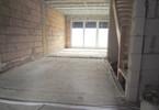 Morizon WP ogłoszenia | Dom na sprzedaż, Baranowo Słoneczna, 127 m² | 3795