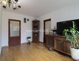 Morizon WP ogłoszenia   Mieszkanie na sprzedaż, Białystok Antoniuk, 55 m²   8770