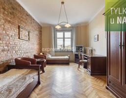 Morizon WP ogłoszenia | Mieszkanie na sprzedaż, Poznań Łazarz, 127 m² | 3290