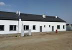 Morizon WP ogłoszenia | Dom na sprzedaż, Lusówko, 143 m² | 5751
