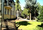 Morizon WP ogłoszenia | Dom na sprzedaż, Poznań Naramowice, 740 m² | 5270