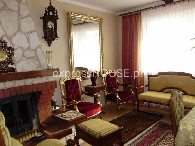 Morizon WP ogłoszenia | Dom na sprzedaż, Białystok Bacieczki, 450 m² | 6218