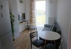 Morizon WP ogłoszenia | Mieszkanie na sprzedaż, Lublin Czechowska, 35 m² | 2221