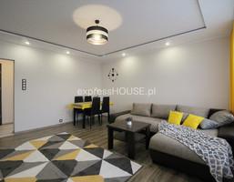 Morizon WP ogłoszenia | Mieszkanie na sprzedaż, Białystok Słoneczny Stok, 51 m² | 0787