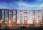 Morizon WP ogłoszenia | Mieszkanie na sprzedaż, Białystok, 38 m² | 9186