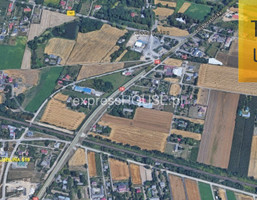 Morizon WP ogłoszenia | Działka na sprzedaż, Lublin Węglin Południowy, 10000 m² | 4157