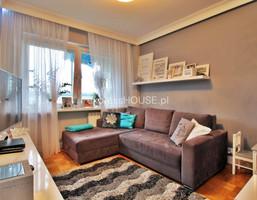 Morizon WP ogłoszenia   Mieszkanie na sprzedaż, Białystok Leśna Dolina, 62 m²   5389
