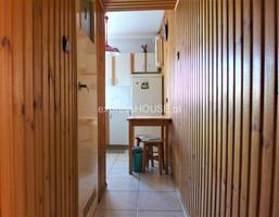 Morizon WP ogłoszenia   Mieszkanie na sprzedaż, Lublin LSM, 57 m²   9514