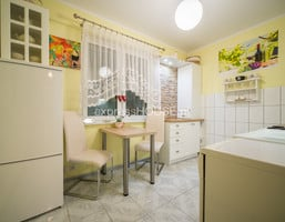 Morizon WP ogłoszenia | Mieszkanie na sprzedaż, Białystok Zielone Wzgórza, 52 m² | 2064