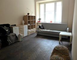 Morizon WP ogłoszenia | Mieszkanie na sprzedaż, Lublin Śródmieście, 54 m² | 1124