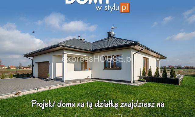 Działka na sprzedaż <span>Białystok, Nowe Miasto, Kazimierza Pułaskiego</span>