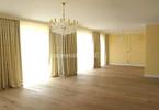 Morizon WP ogłoszenia | Mieszkanie na sprzedaż, Białystok Centrum, 137 m² | 7729