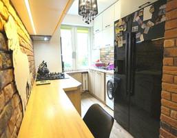 Morizon WP ogłoszenia | Mieszkanie na sprzedaż, Białystok Sienkiewicza, 73 m² | 7289