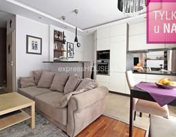 Morizon WP ogłoszenia | Mieszkanie na sprzedaż, Białystok Bagnówka, 56 m² | 2404