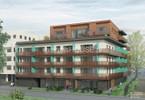 Morizon WP ogłoszenia | Mieszkanie na sprzedaż, Białystok Sienkiewicza, 40 m² | 6172