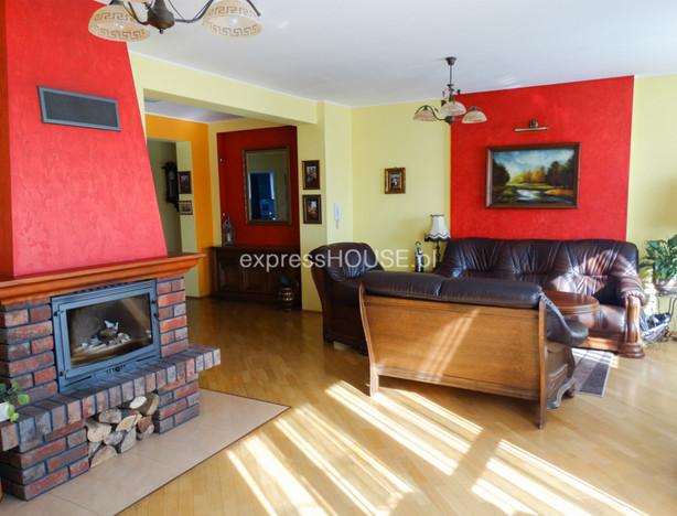 Morizon WP ogłoszenia | Dom na sprzedaż, Poznań Wola, 220 m² | 6515