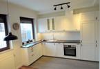 Morizon WP ogłoszenia | Mieszkanie na sprzedaż, Poznań Naramowice, 46 m² | 2458