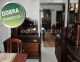 Morizon WP ogłoszenia | Dom na sprzedaż, Białystok Bacieczki, 350 m² | 6219