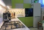 Morizon WP ogłoszenia | Mieszkanie na sprzedaż, Poznań Kobylepole, 83 m² | 3366