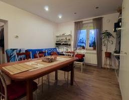 Morizon WP ogłoszenia | Dom na sprzedaż, Białystok Jaroszówka, 103 m² | 9428