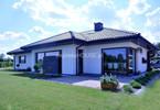 Morizon WP ogłoszenia | Dom na sprzedaż, Jastków, 203 m² | 6328