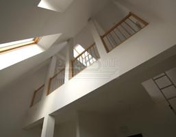 Morizon WP ogłoszenia | Mieszkanie na sprzedaż, Szczecin Centrum, 62 m² | 2428