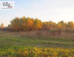Morizon WP ogłoszenia | Działka na sprzedaż, Nowogard, 1682 m² | 6276