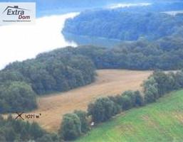 Morizon WP ogłoszenia | Działka na sprzedaż, Nowogard okolice Dobra Nowogardzka, 1021 m² | 6182