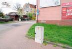 Morizon WP ogłoszenia | Działka na sprzedaż, Łobez, 31 m² | 1187