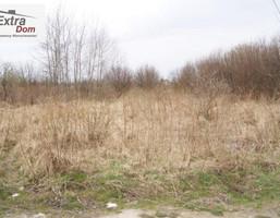 Morizon WP ogłoszenia | Działka na sprzedaż, Nowogard, 2954 m² | 6033