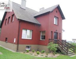 Morizon WP ogłoszenia | Dom na sprzedaż, Kamień Pomorski, 330 m² | 8013