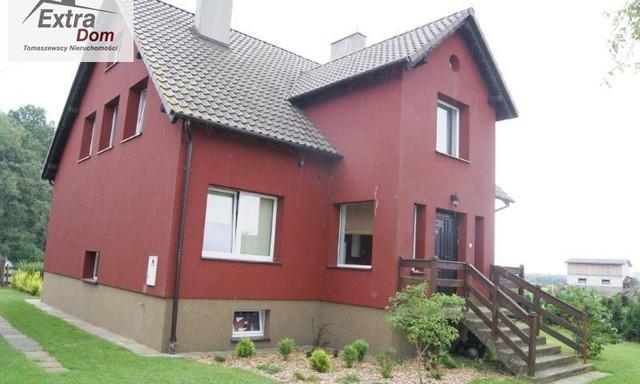 Dom na sprzedaż <span>Kamieński, Kamień Pomorski</span>