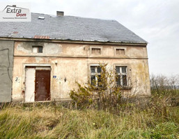 Morizon WP ogłoszenia   Dom na sprzedaż, Unibórz, 90 m²   1061