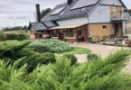 Morizon WP ogłoszenia   Dom na sprzedaż, Goleniów, 300 m²   8018