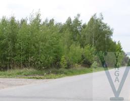 Morizon WP ogłoszenia | Działka na sprzedaż, Gąski, 1223 m² | 3422