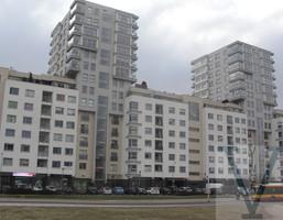Morizon WP ogłoszenia | Mieszkanie na sprzedaż, Warszawa Praga-Południe, 102 m² | 9367