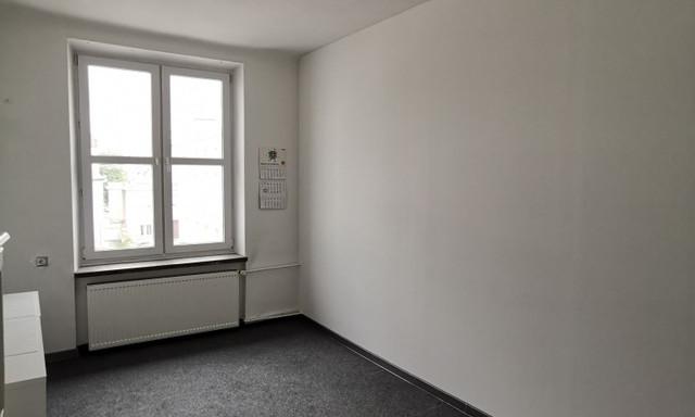 Biuro do wynajęcia <span>Rzeszów, Śródmieście, 3 maja</span>