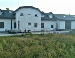 Morizon WP ogłoszenia | Hala na sprzedaż, Stoczek Łukowski, 275 m² | 4338