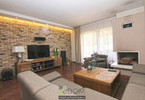 Morizon WP ogłoszenia | Dom na sprzedaż, Kłodawa, 148 m² | 8945
