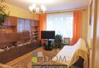 Morizon WP ogłoszenia   Mieszkanie na sprzedaż, Gorzów Wielkopolski Piaski, 56 m²   9547