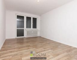 Morizon WP ogłoszenia | Mieszkanie na sprzedaż, Gorzów Wielkopolski, 45 m² | 7976