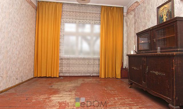 Mieszkanie na sprzedaż <span>Gorzów Wielkopolski, Zawarcie</span>