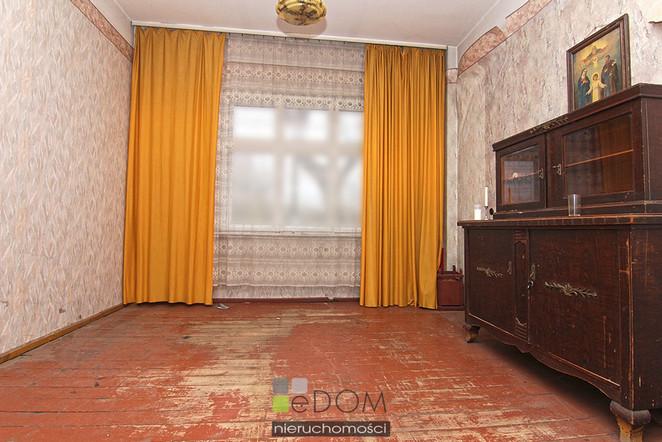 Morizon WP ogłoszenia | Mieszkanie na sprzedaż, Gorzów Wielkopolski Zawarcie, 72 m² | 0989