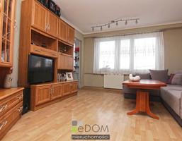 Morizon WP ogłoszenia | Mieszkanie na sprzedaż, Gorzów Wielkopolski Zawarcie, 57 m² | 1912