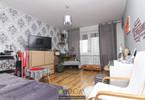 Morizon WP ogłoszenia | Mieszkanie na sprzedaż, Gorzów Wielkopolski Górczyn, 38 m² | 9303