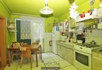 Morizon WP ogłoszenia | Dom na sprzedaż, Gorzów Wielkopolski Zawarcie, 110 m² | 9900