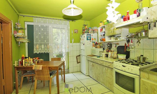 Dom na sprzedaż <span>Gorzów Wielkopolski, Zawarcie</span>