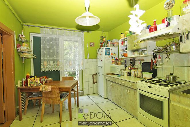 Morizon WP ogłoszenia   Dom na sprzedaż, Gorzów Wielkopolski Zawarcie, 110 m²   9900