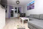 Morizon WP ogłoszenia | Mieszkanie na sprzedaż, Gorzów Wielkopolski, 55 m² | 6343